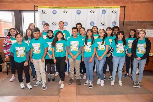 12th Student Film Festival