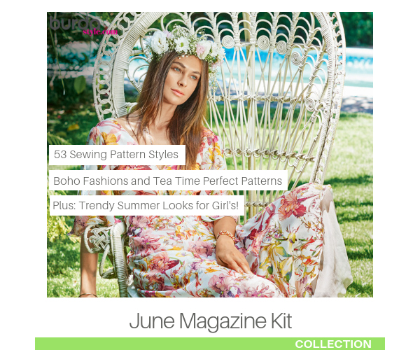 600 2016 June Magazine Kit MAIN copy