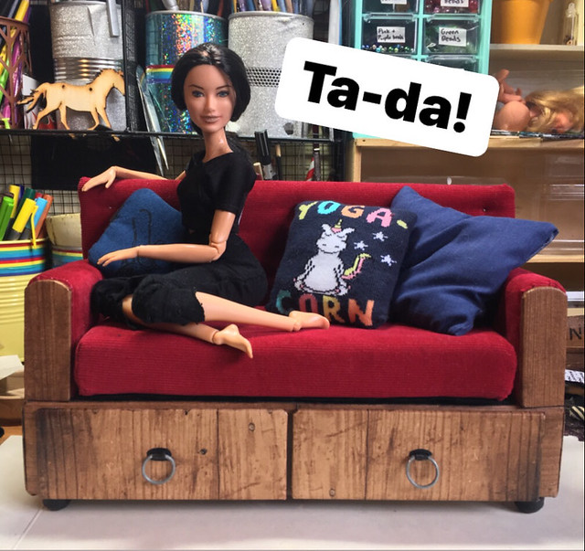 1/6th couch/sofa tutorial 48080534793_59256b9397_z