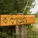 Manade Lopez