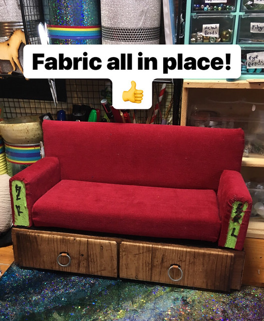 1/6th couch/sofa tutorial 48080618482_3cc14ed0ee_z