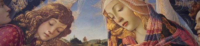 Magnificat, Pachelbel