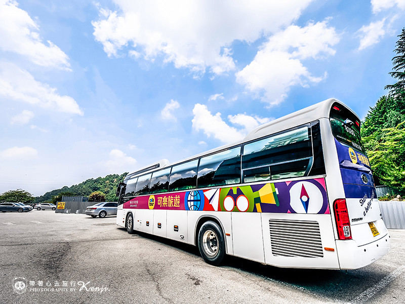 korea-gwangju-monorail-69