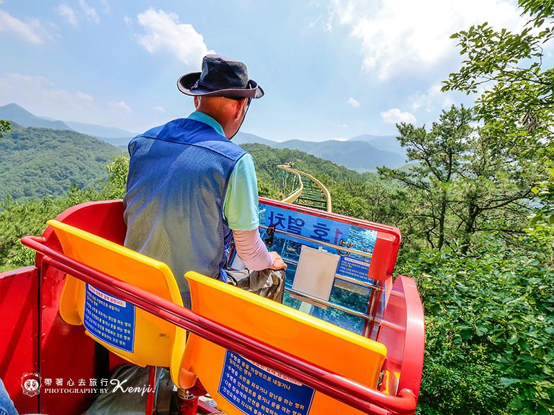 korea-gwangju-monorail-58
