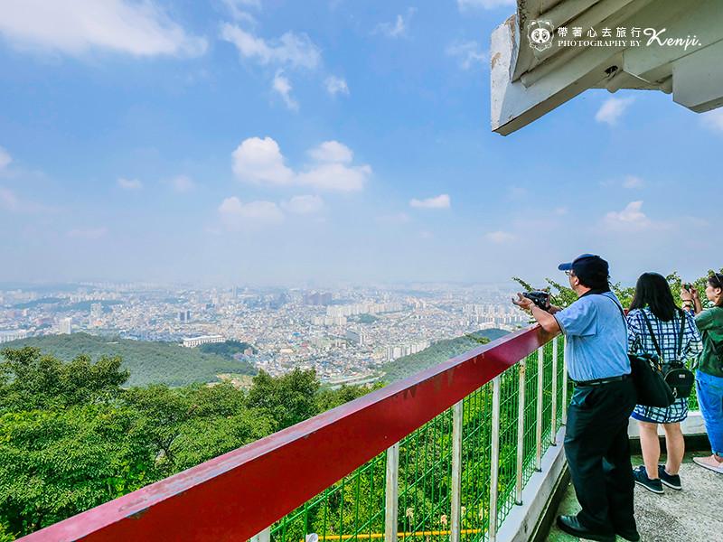 korea-gwangju-monorail-48