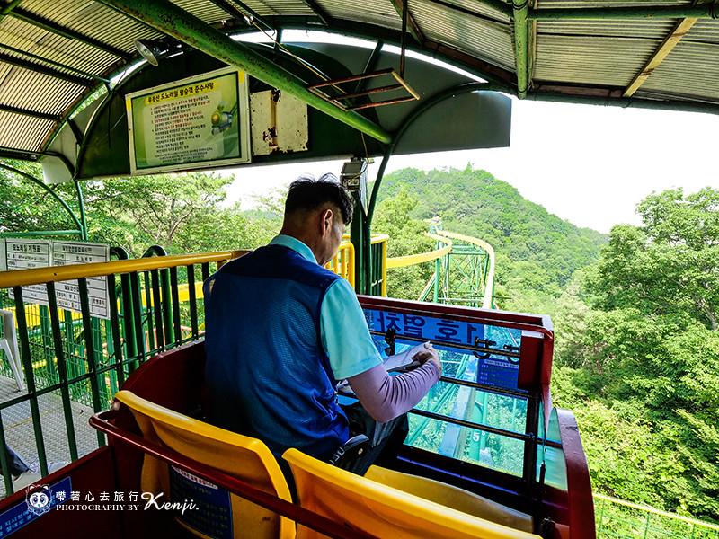 korea-gwangju-monorail-33