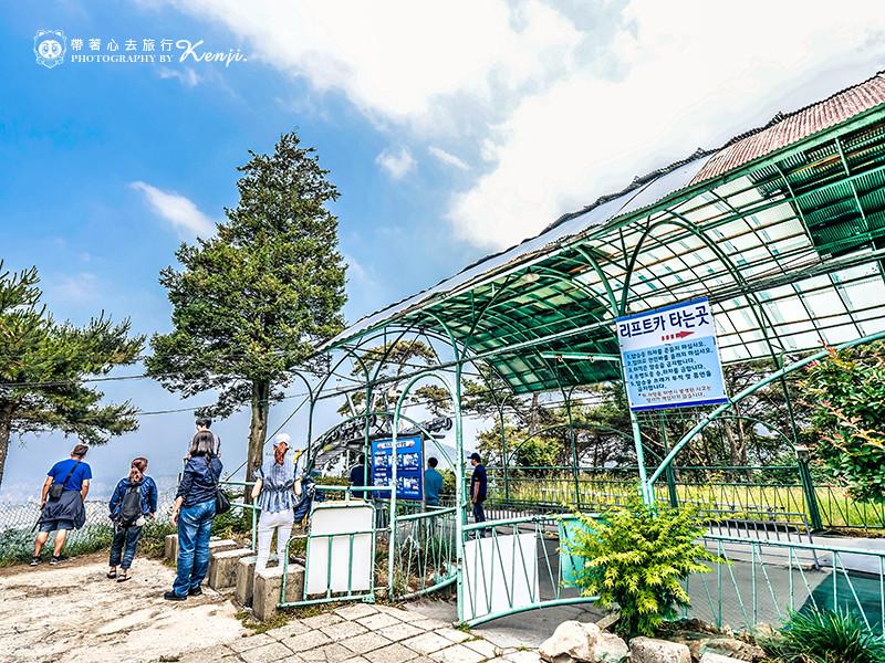 korea-gwangju-monorail-21