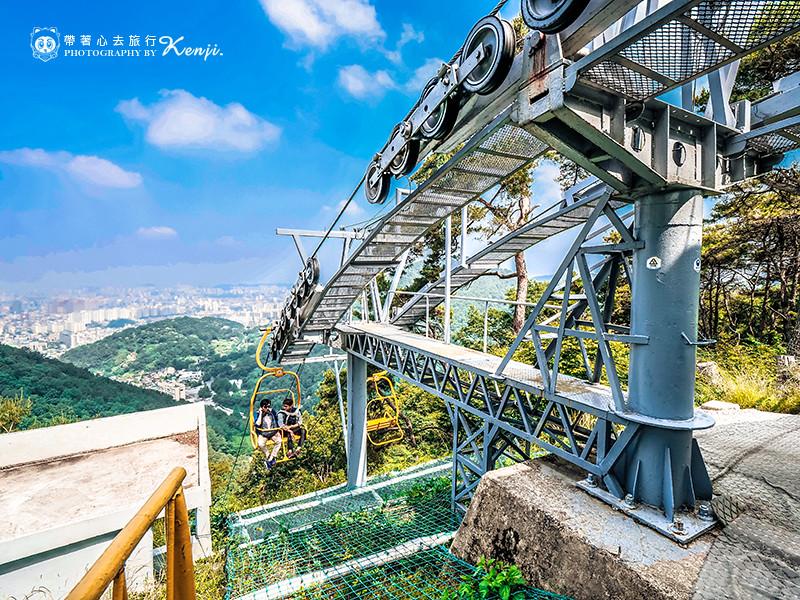 korea-gwangju-monorail-20