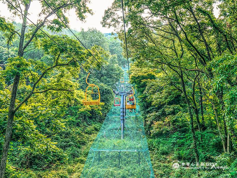 korea-gwangju-monorail-16