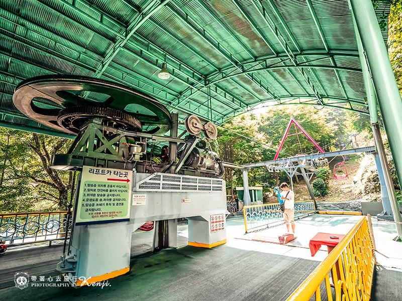 korea-gwangju-monorail-8