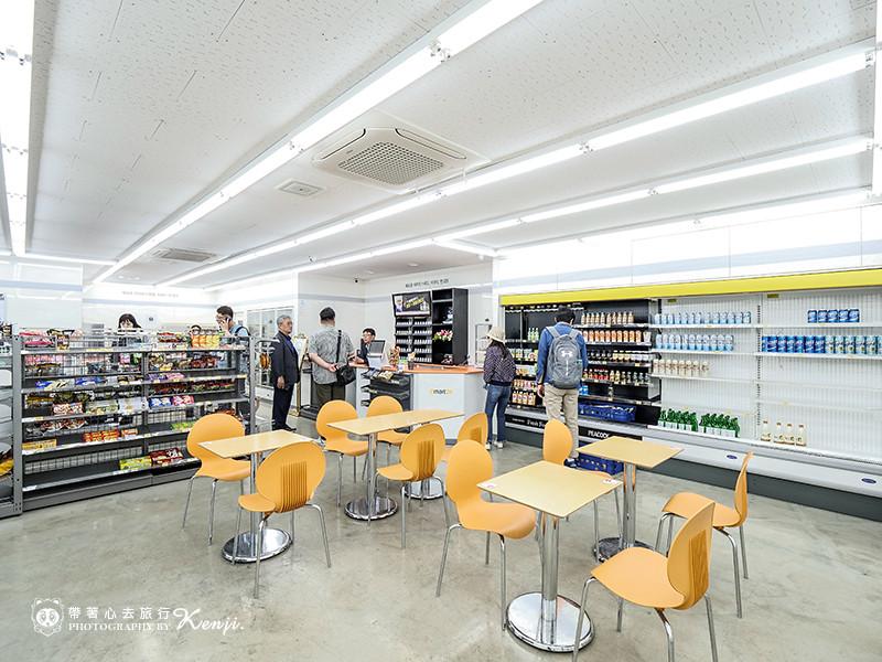 korea-gwangju-monorail-7