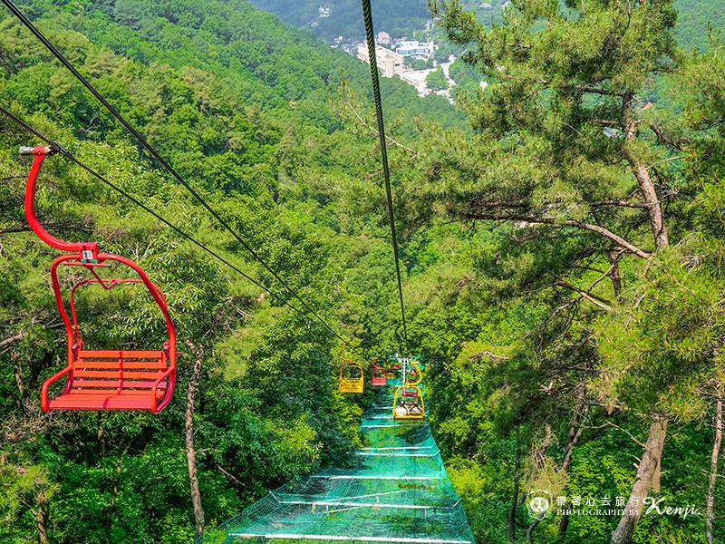 korea-gwangju-monorail-66