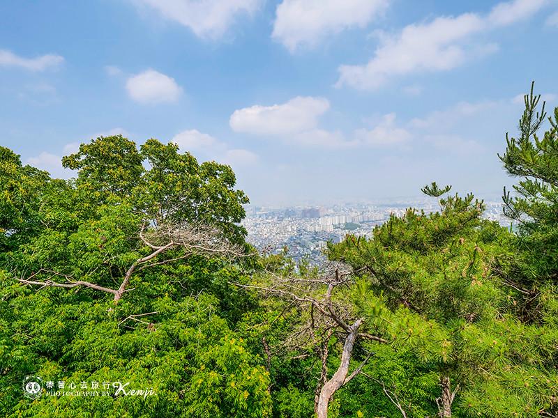 korea-gwangju-monorail-37