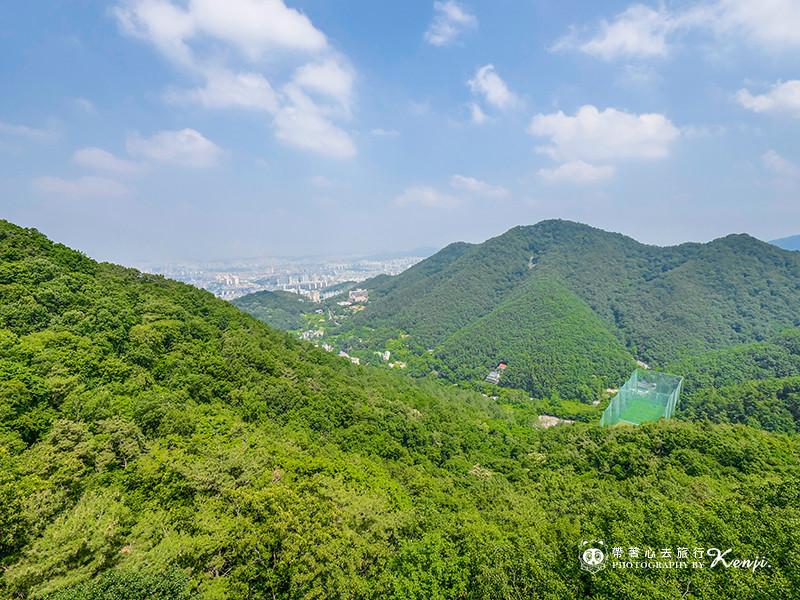 korea-gwangju-monorail-35