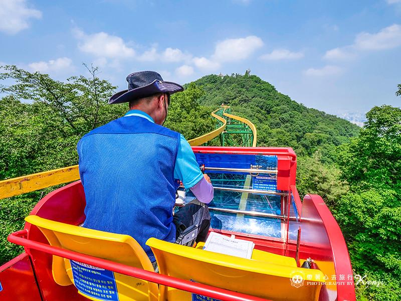 korea-gwangju-monorail-34