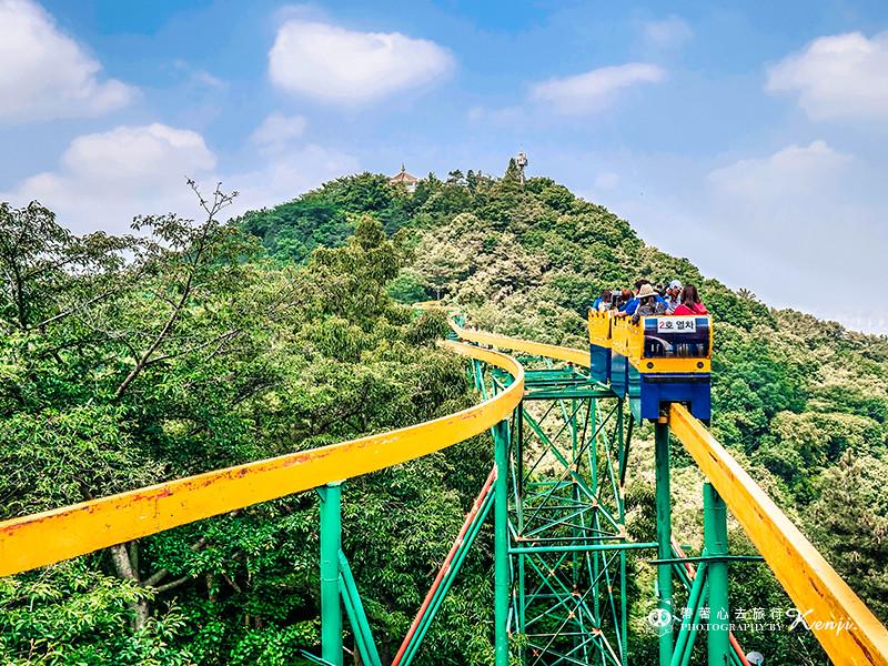 korea-gwangju-monorail-31