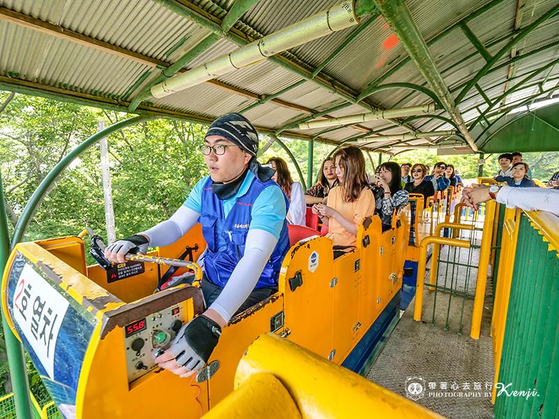 korea-gwangju-monorail-30