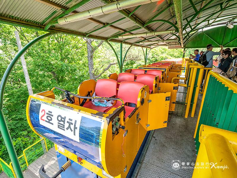korea-gwangju-monorail-28
