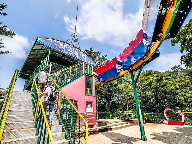 korea-gwangju-monorail-26