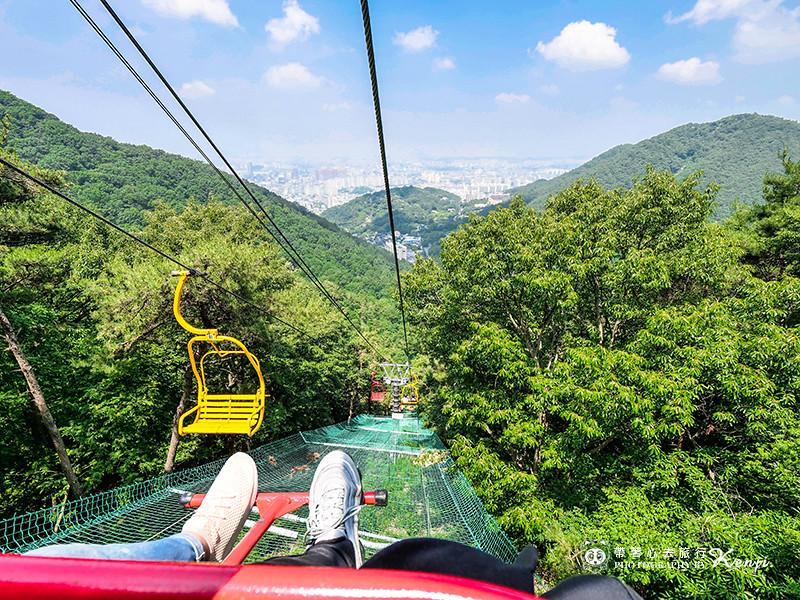korea-gwangju-monorail-63