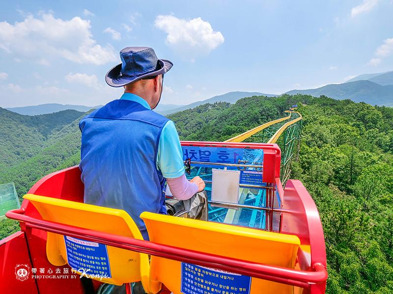 korea-gwangju-monorail-61