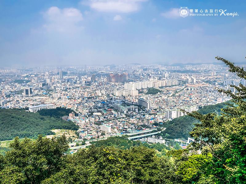 korea-gwangju-monorail-49