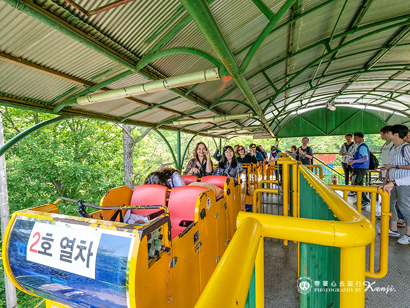 korea-gwangju-monorail-29
