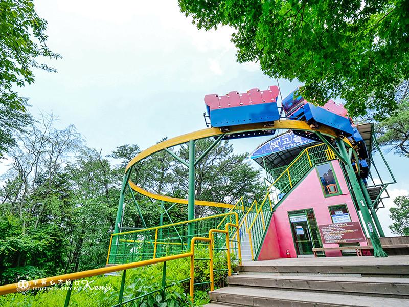 korea-gwangju-monorail-25