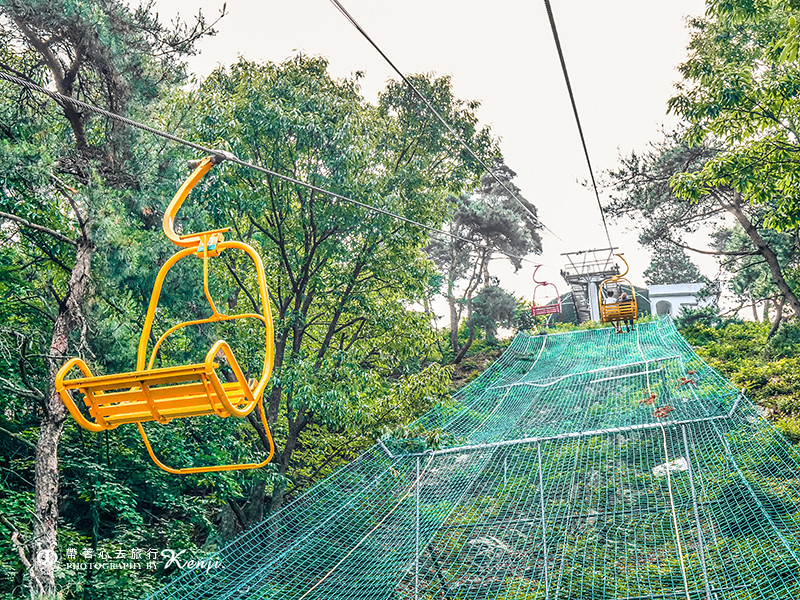 korea-gwangju-monorail-19