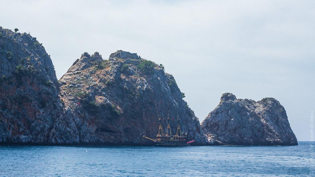 Pirate-Yacht-Alanya-Прогулка-на-пиратском-корабле-в-Алании-5130