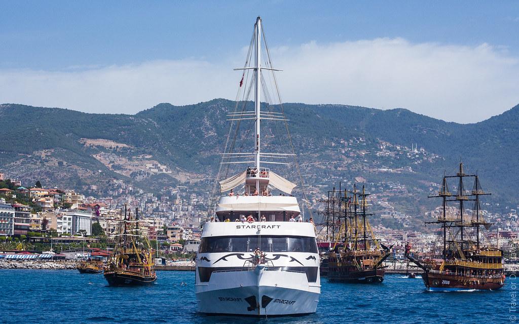 Pirate-Yacht-Alanya-Прогулка-на-пиратском-корабле-в-Алании-5068