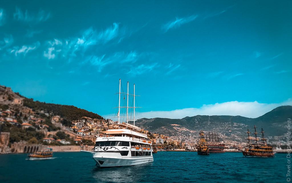 Pirate-Yacht-Alanya-Прогулка-на-пиратской-яхте-в-Алании-7114