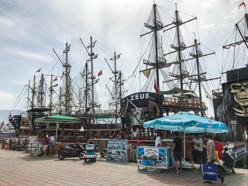 Pirate-Yacht-Alanya-Прогулка-на-пиратской-яхте-в-Алании-7057