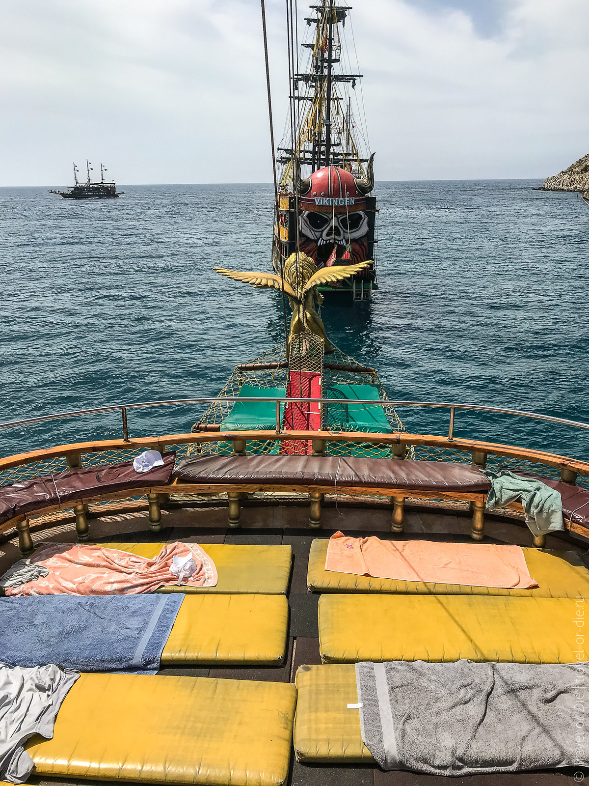 Pirate-Yacht-Alanya-Прогулка-на-пиратской-яхте-в-Алании-7108