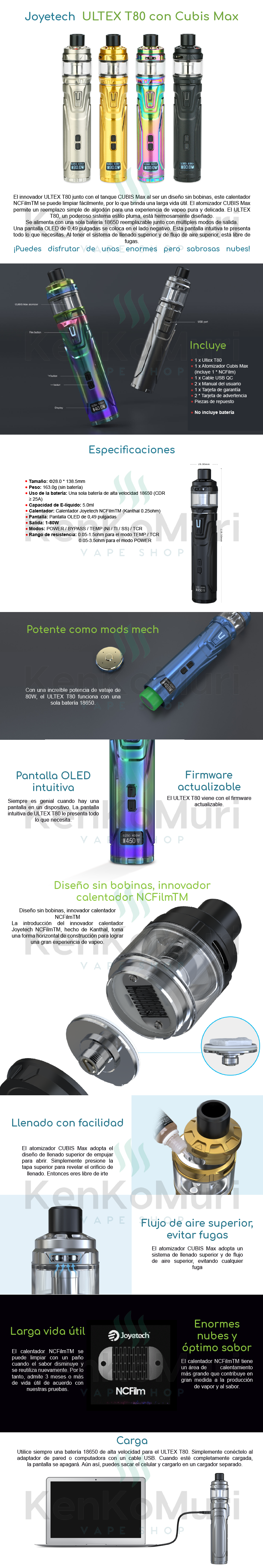 cigarroelectronico-vapeador-ultext80-cubismax-mexico-kenkomuri