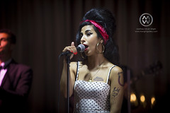 AmyWinehouse027_MicahWright