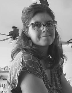 Stacey Zemla