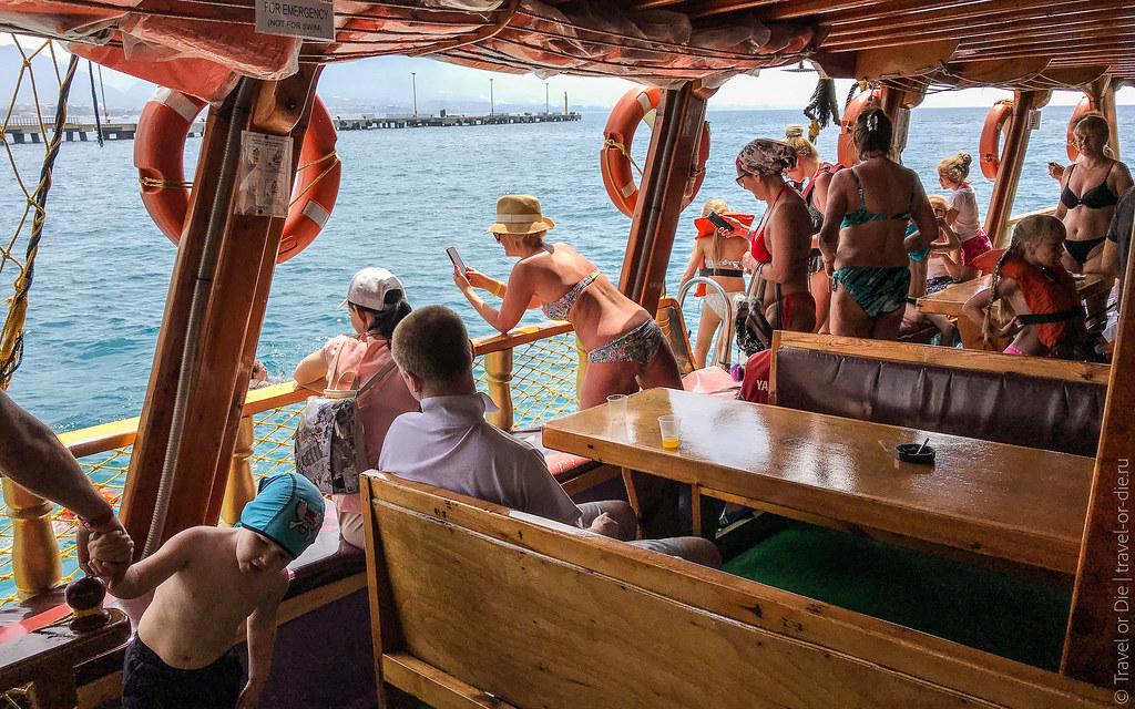 Pirate-Yacht-Alanya-Прогулка-на-пиратской-яхте-в-Алании-7104