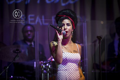 AmyWinehouse016_MicahWright