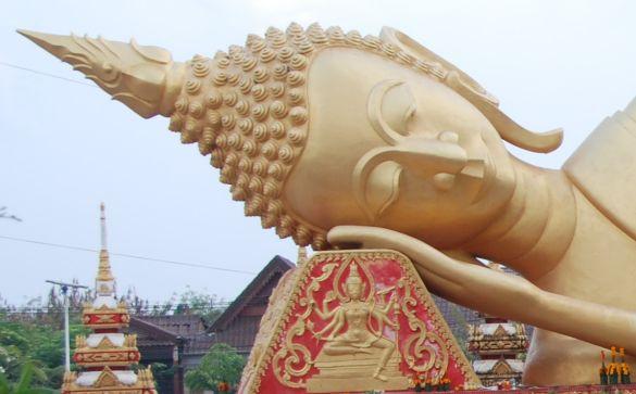 DSC_3602VientianePhaThatLuang 02