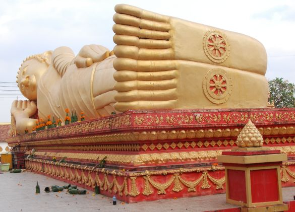 DSC_3604VientianePhaThatLuang