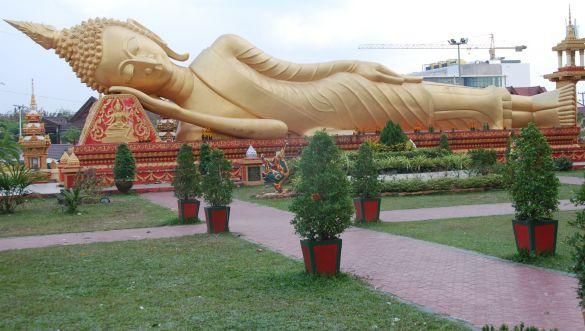 DSC_3602VientianePhaThatLuang 01