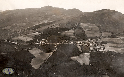 1930 - Vallado