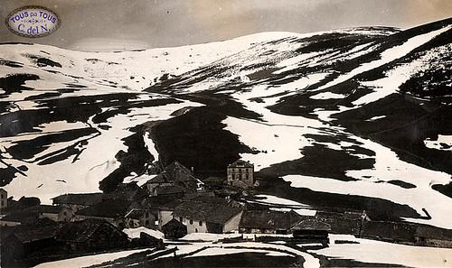 1930 - El Puerto