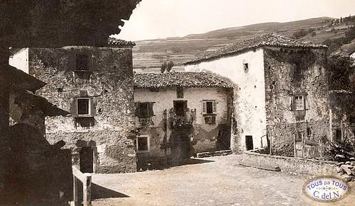 1930 - La Muriella