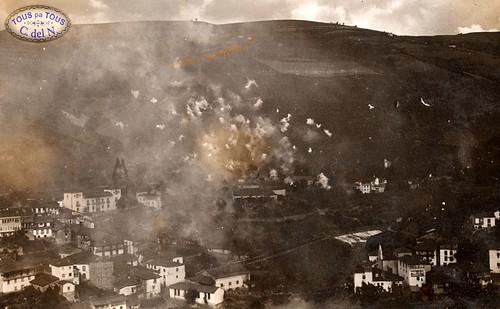 1930 - La Descarga (1)
