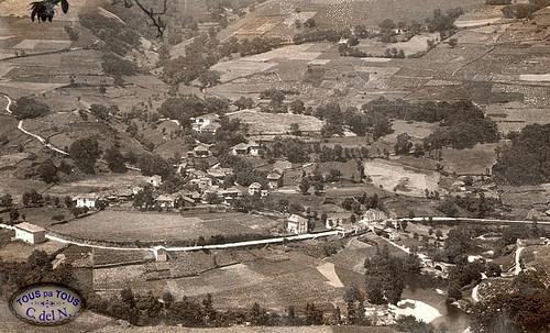 1930 - Llano