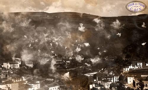 1930 - La Descarga (2)