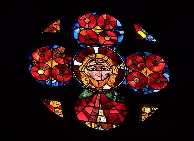 Collégiale Saint Martin - Colmar