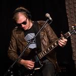 Mon, 17/06/2019 - 2:23pm - Dylan LeBlanc Live in Studio A, 6.17.19 Photographer: Steven Ruggiero